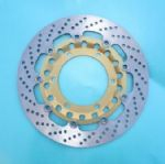 SPRINT RS 955i 1999~04: FRONT BRAKE DISCS [1xPair]
